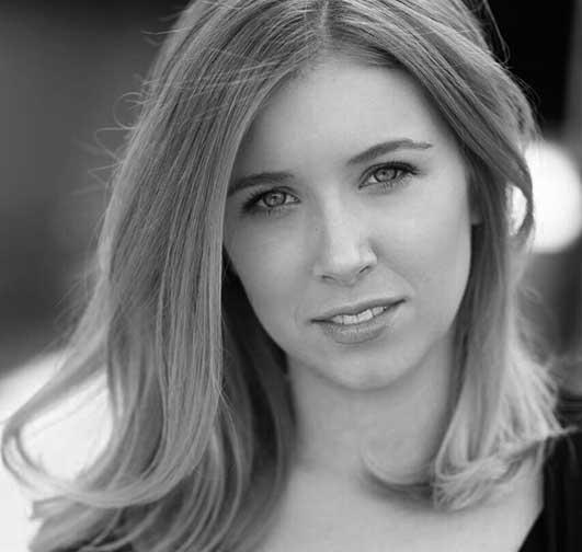 Haley Willis, Esq